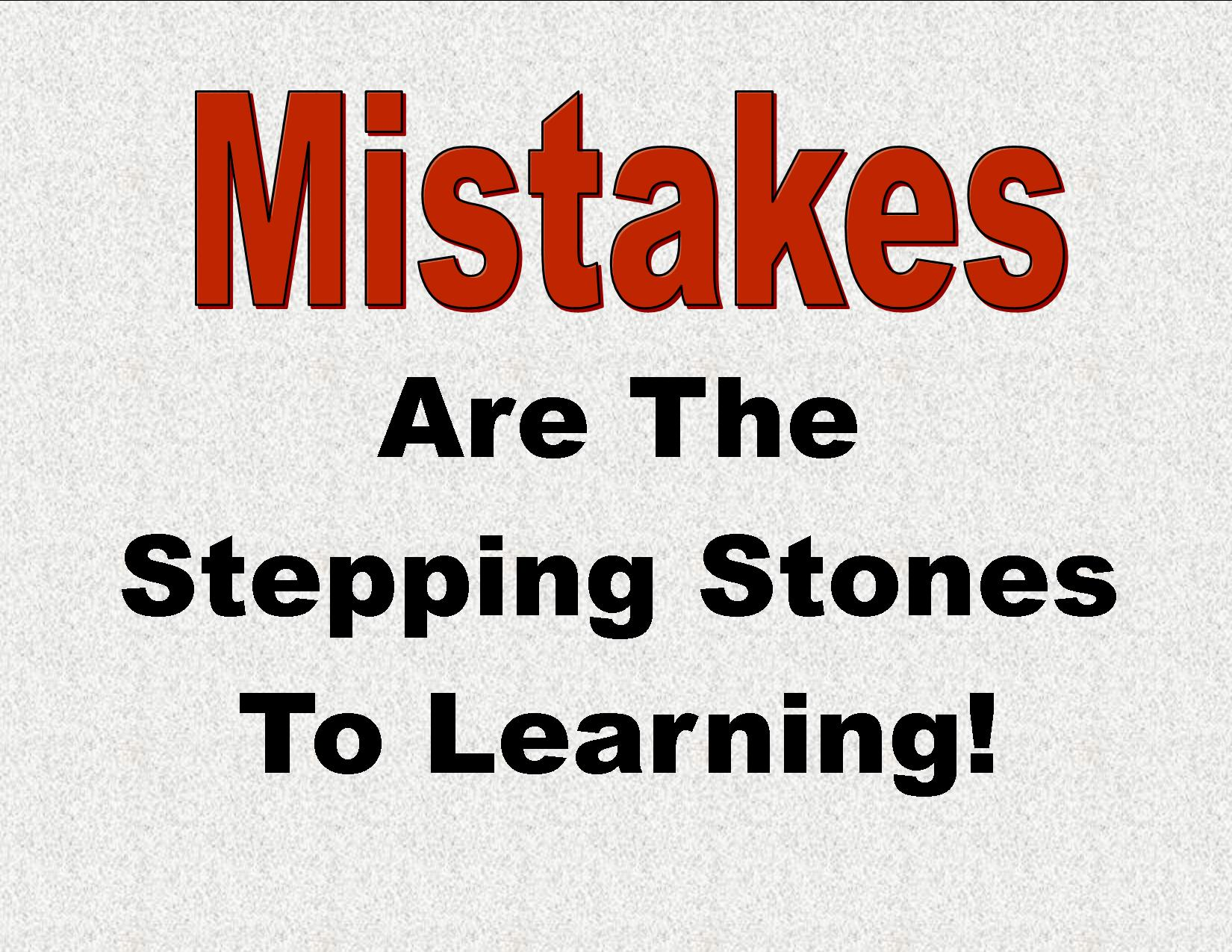 mistakes traders must anirudh sethi report mistakes traders must read